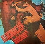 Alucinação - Série Clássicos em Vinil [LP]