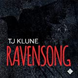 Ravensong: Green Creek, Book 2