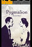 Pygmalion(English edition)【卖花女(英文版)】