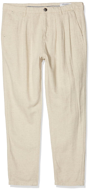 TALLA Tamaño del fabricante: 48. Springfield 1553615, Pantalones Para Hombre