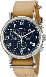 d60ed1e0e23f Timex Expedition Field Reloj cronógrafo para hombre