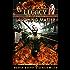 LEGACY, Book 6: Laughing Matter