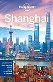 Shanghai . Volume 8