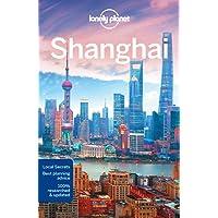 Shanghai Volume 8