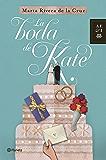 La boda de Kate (Volumen independiente)