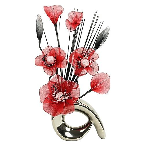 Flowers In Vase Amazon