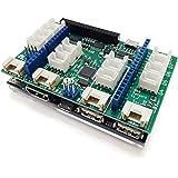 Seeedstudio 96Boards Sensors