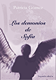 Los demonios de Sofía