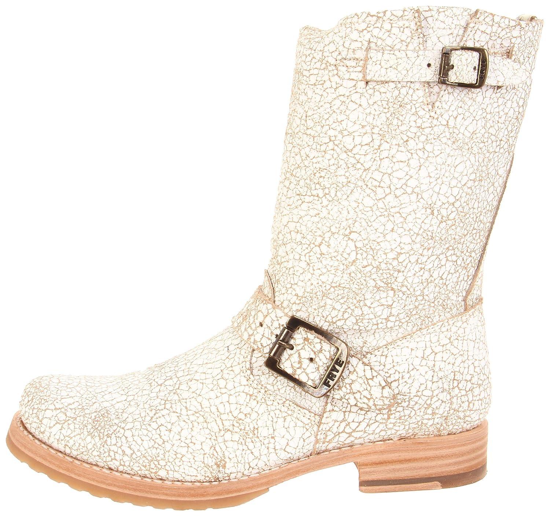 FRYE Womens Veronica Shortie Boot