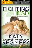 Fighting Irish (The Summerhaven Trio Book 1)