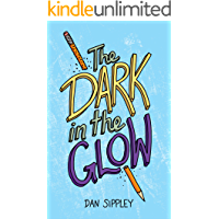 The Dark in the Glow