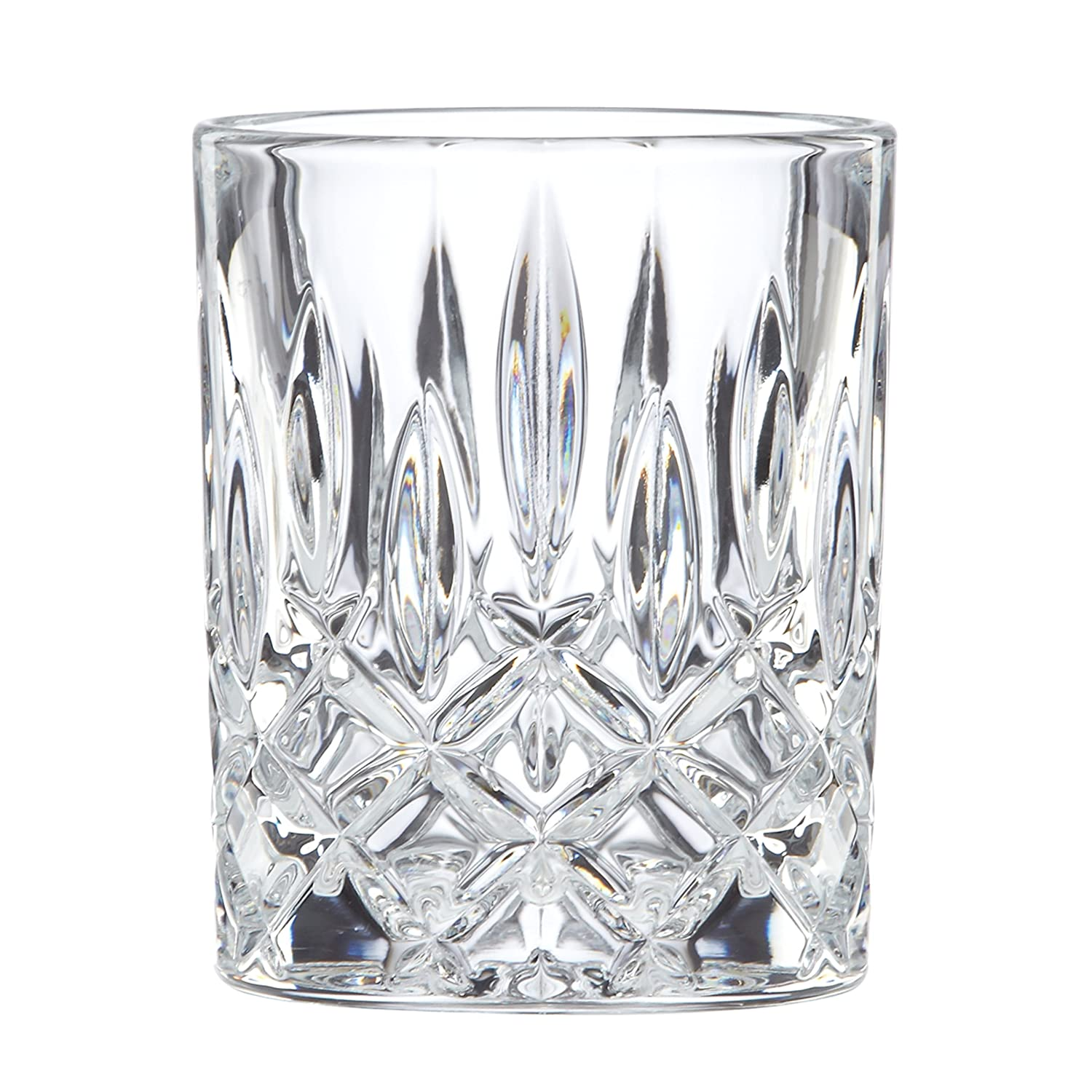 Amazon gorham lady anne signature crystal double old fashion amazon gorham lady anne signature crystal double old fashion glass glassware drinkware reviewsmspy