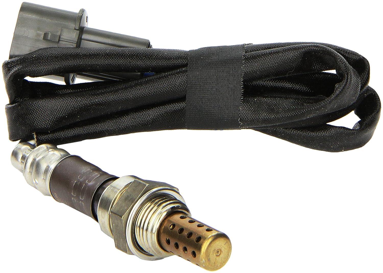 NGK 23524 Oxygen Sensor - NGK/NTK Packaging