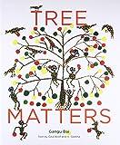 Tree Matters