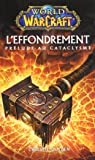 WORLD OF WARCRAFT L'EFFONDREMENT
