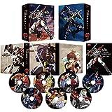 忍者戦士飛影 Blu-ray BOX (初回限定生産)