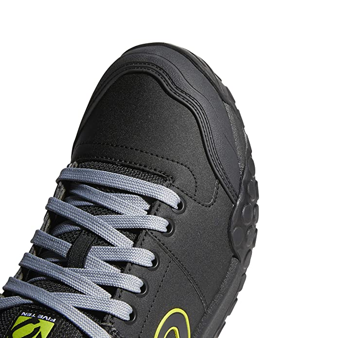 Amazon.com: Five Ten Impact Sam Hill Zapatillas de bicicleta ...