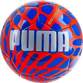 palla puma evospeed