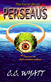 Perseaus (The Ferret Books Book 2)