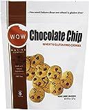 Amazon.com: Nabisco Pinwheel Cookies, 6 ct
