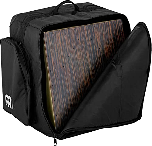 Meinl Percussion MTREB Trejon Bag