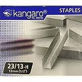 Kangaro 23/13-H Staple Pin