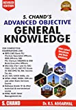 S. Chand's Advanced Objective General Knowledge (R.S. Aggarwal)
