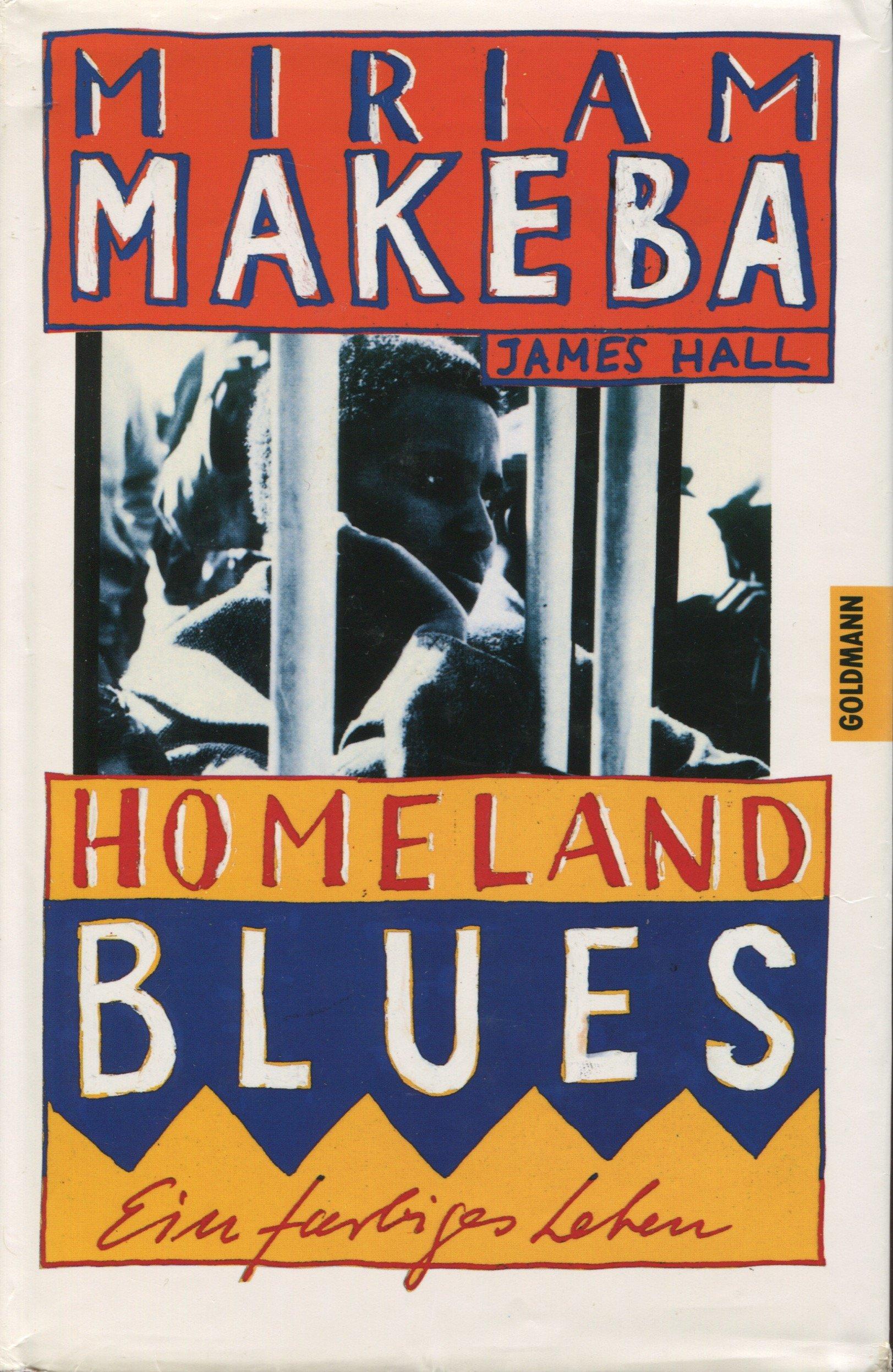 homeland-blues-ein-farbiges-leben