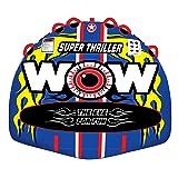 WOW World of Watersports 11-1080 Super Thriller