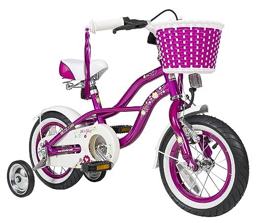 7 opinioni per BIKESTAR® Premium Design Bicicletta per Bambini mitico! Giù 3 anno ★ Edizioni