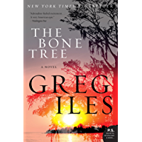 The Bone Tree: A Novel (Penn Cage Book 5)
