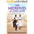 The Midwives of Lark Lane: An absolutely heartbreaking historical family saga