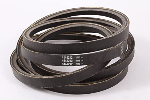 4135683 BOBCAT//RANSOMES BELT Replacement