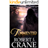 Tormented (Out of the Box Book 5)
