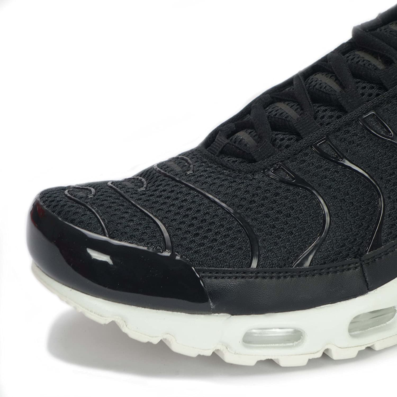 100% authentic eb863 23468 Nike Air Max Plus Breeze TN1 Tuned Men s Shoes  Amazon.co.uk  Shoes   Bags