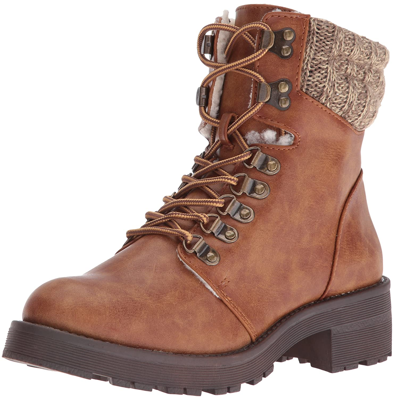 Buy MIA Women's Maylynn Winter Boot