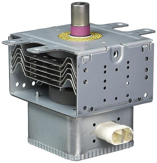 Frigidaire 396112000 Magnetron microondas unidad: Amazon.es ...