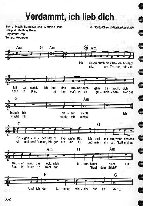 Oído Gusano Canciones Guitarra con asas en CD - Notas Cancionero Partituras: Amazon.es: Instrumentos musicales