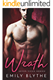 Wrath (Seven Vices Series)