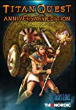 Titan Quest Anniversary Edition [Online Game Code]