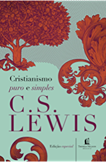 O Peso Da Glória Clássicos C S Lewis Ebook C S Lewis Estevan