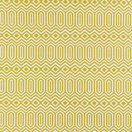 Mcalister Textiles Colorado Upholstery Fabric Designer Geometric