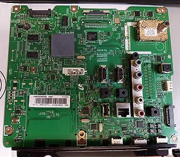 Samsung BN94-06711J - Placa Principal para UN46EH5300FXZA ...