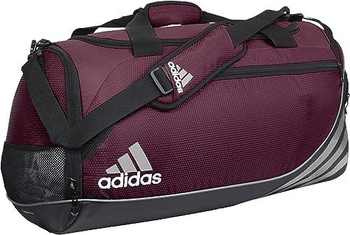 Adidas Team Speed Sporttasche
