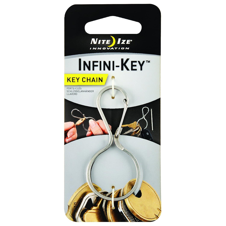 Nite Ize Infini-Key Clip
