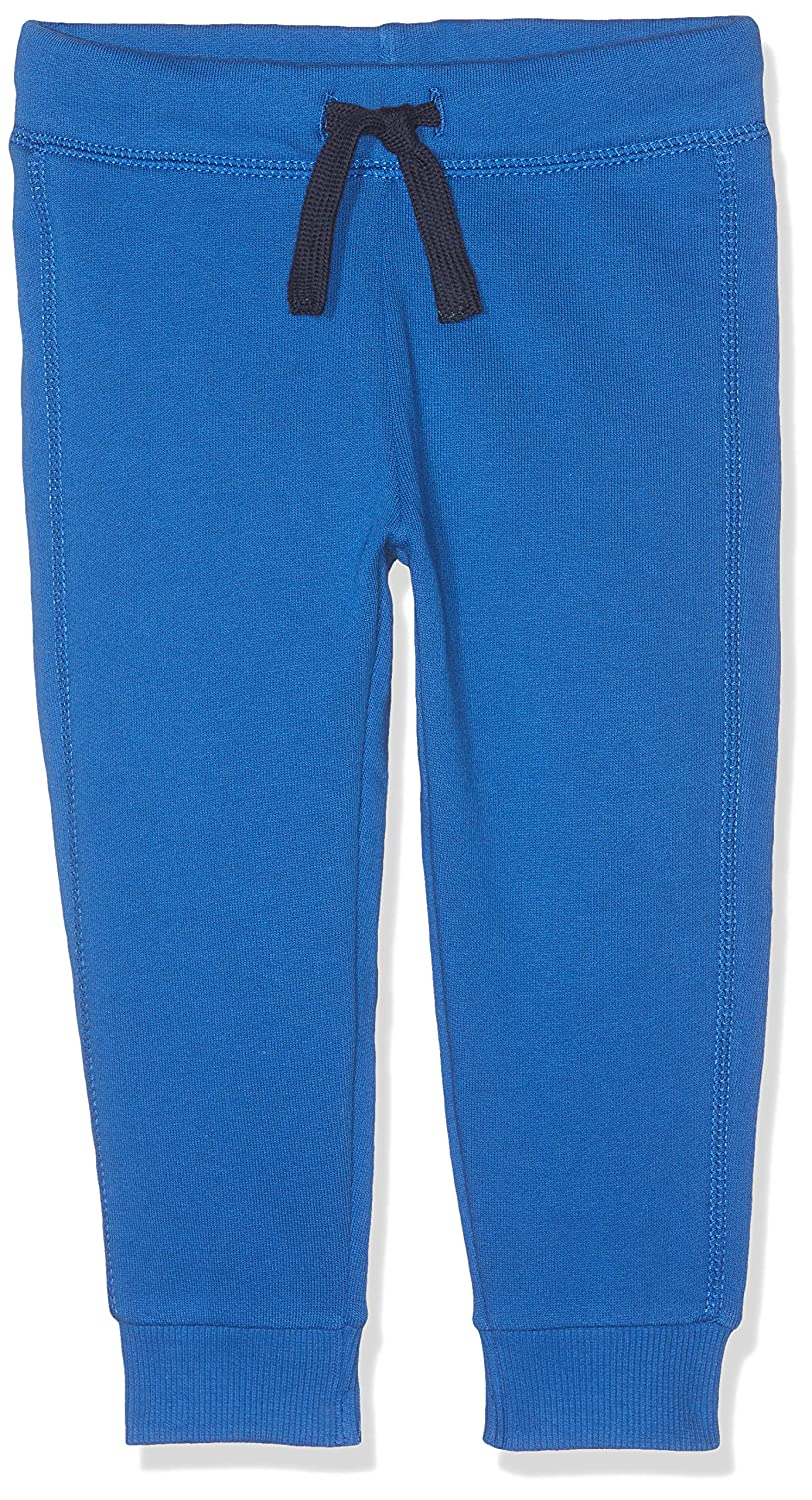 United Colors of Benetton Trousers Pantaloncini Bambino