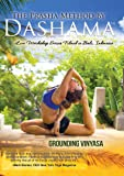 Gordon, Dashama Konah - The Prasha Method Grounding Vinyasa