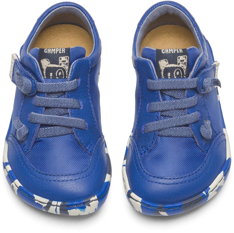 003 Zapatos es Casual Peu K800085 Niños Amazon 24 Camper Y aAgxwa