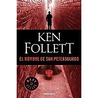 El hombre de San Petersburgo (Best Seller)