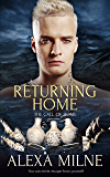 Returning Home (The Call of Home Book 2)